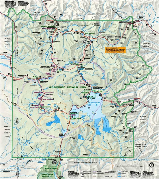yellowstone-map-big01