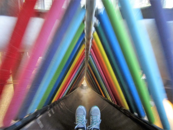 city-museum-slide