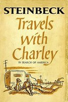 travelswcharley