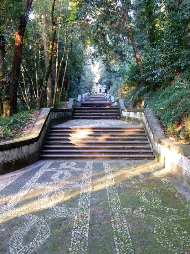 bomjesus-stairs