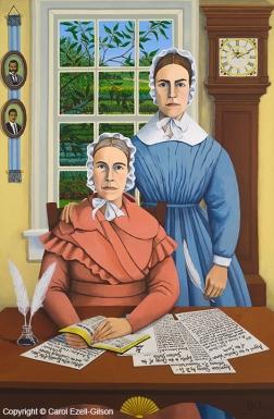 grimke-sisters-portrait_c