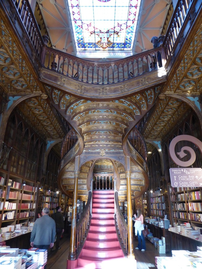 lello-bookstore