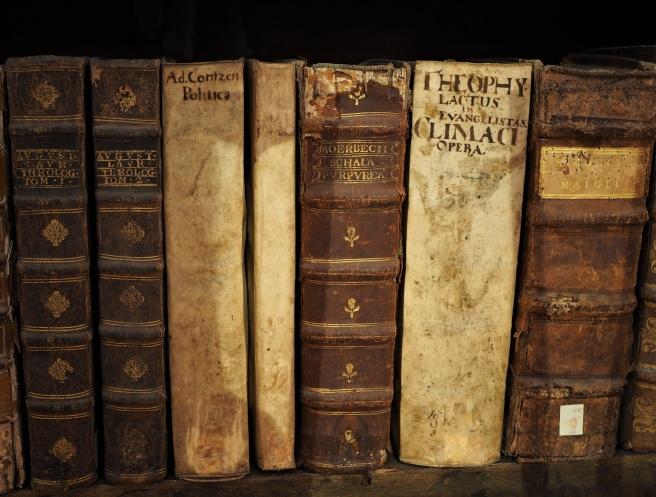 oldbookscoimbra