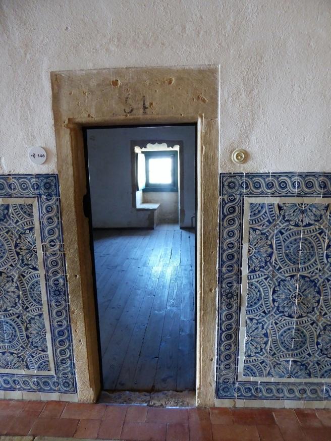 templarbedroom