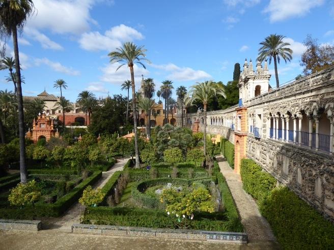 mezquitagardent