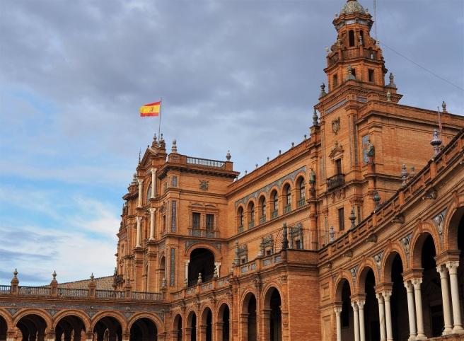 plaza-espana2