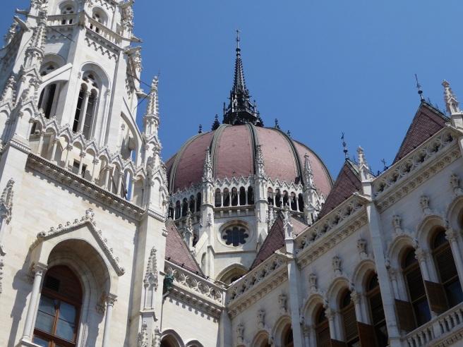 parliamentdetail