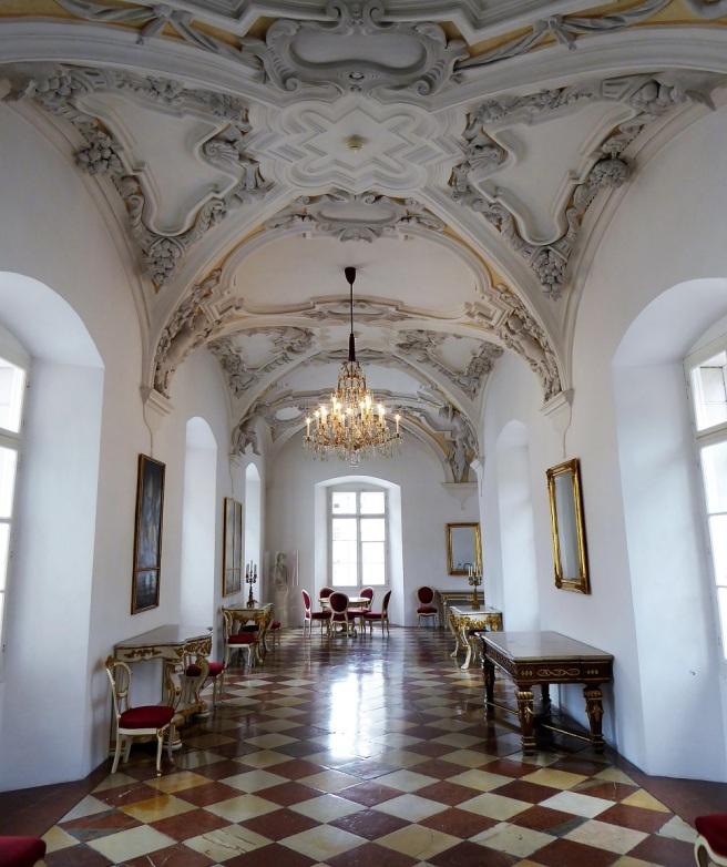 salzburgresidencehall